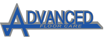 Advanced Floor Care