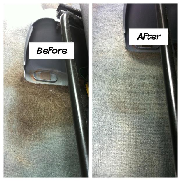 Carpet And Furniture Cleaning Exterior carpet and upholstery cleaning | advanced floor care