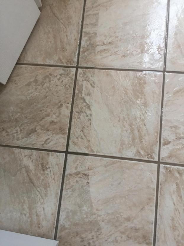 Tile And Grout Cleaning Advanced Floor Care - Ceramic tile cleaning company